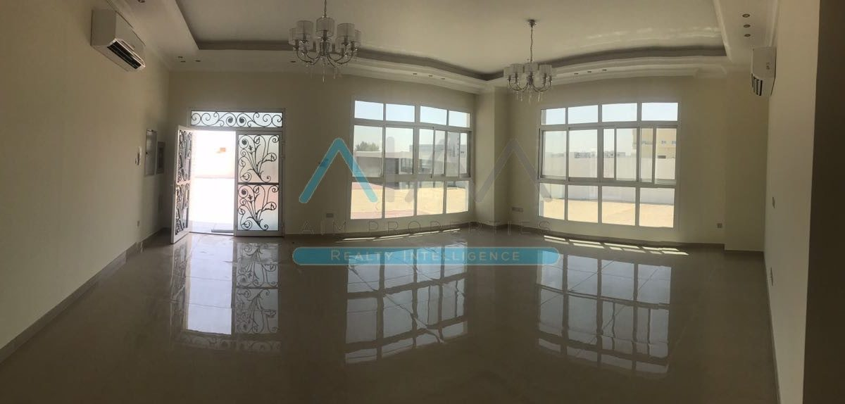 nad-al-sheba-3-huge-five-bedroom-villa_4.jpeg