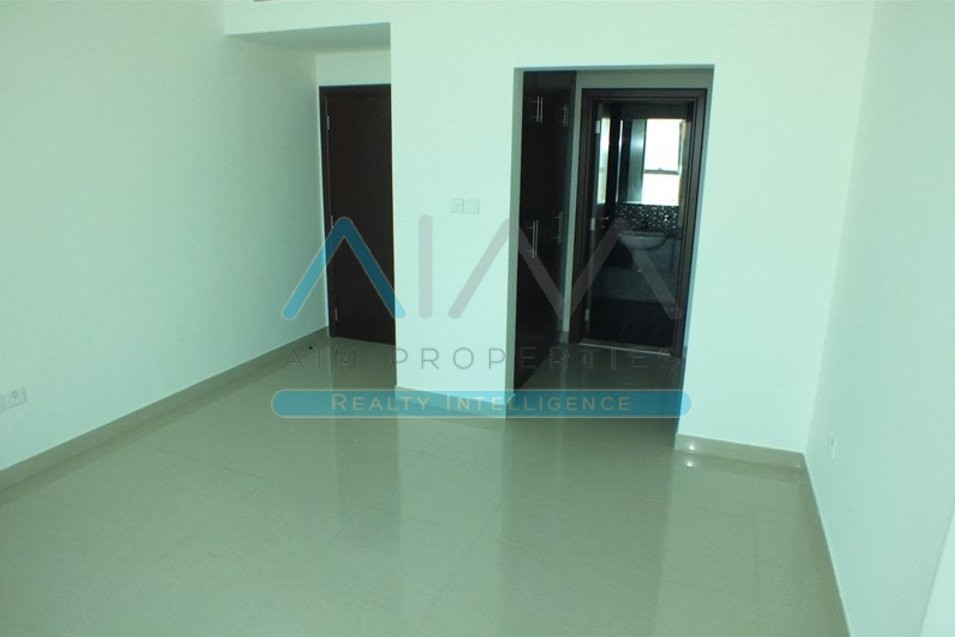 nad-al-sheba-3-huge-five-bedroom-villa_9.jpeg