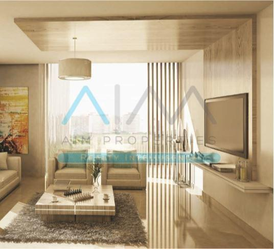 1-bed-spacious-apartment-in-jvc_6.jpeg