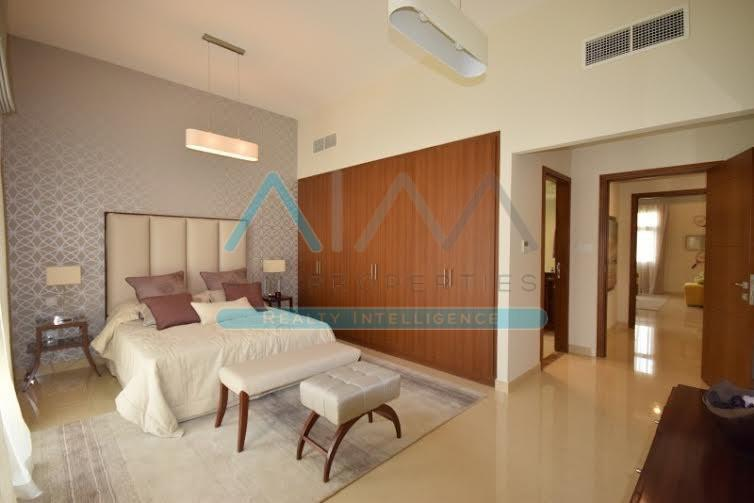 buy-your-own-villa-pay-5-and-rest-in-installment_1.jpeg