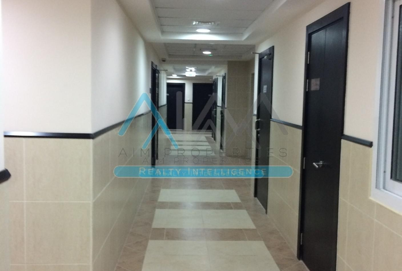 Cheapest 1 bedroom+Laundry In liwan