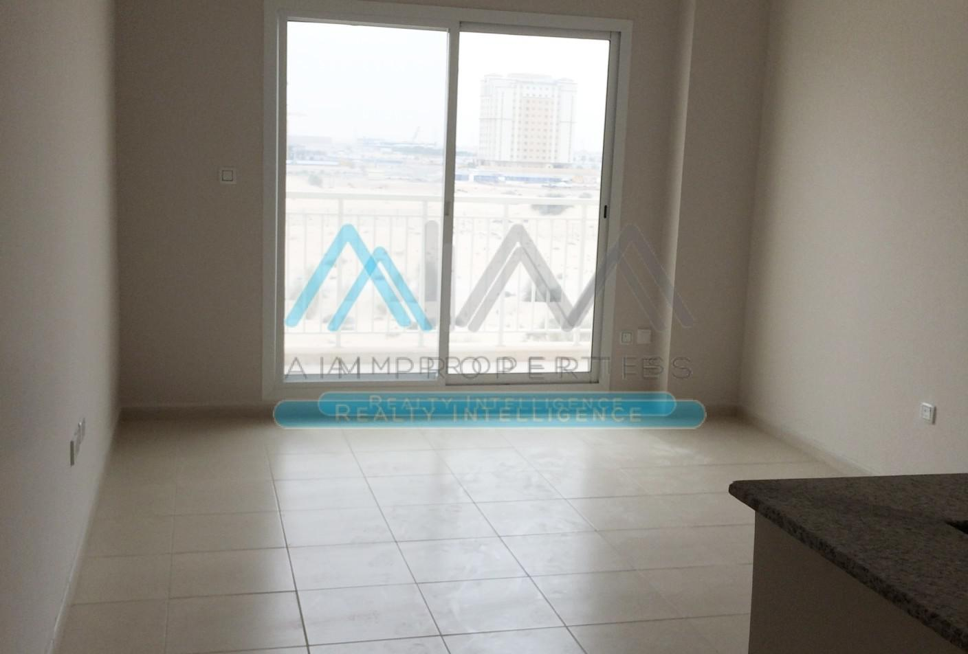 cheapest-1-bedroomlaundry-in-liwan_1.jpeg