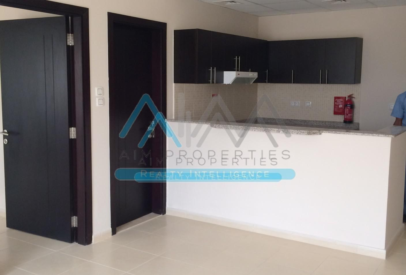 cheapest-1-bedroomlaundry-in-liwan_2.jpeg
