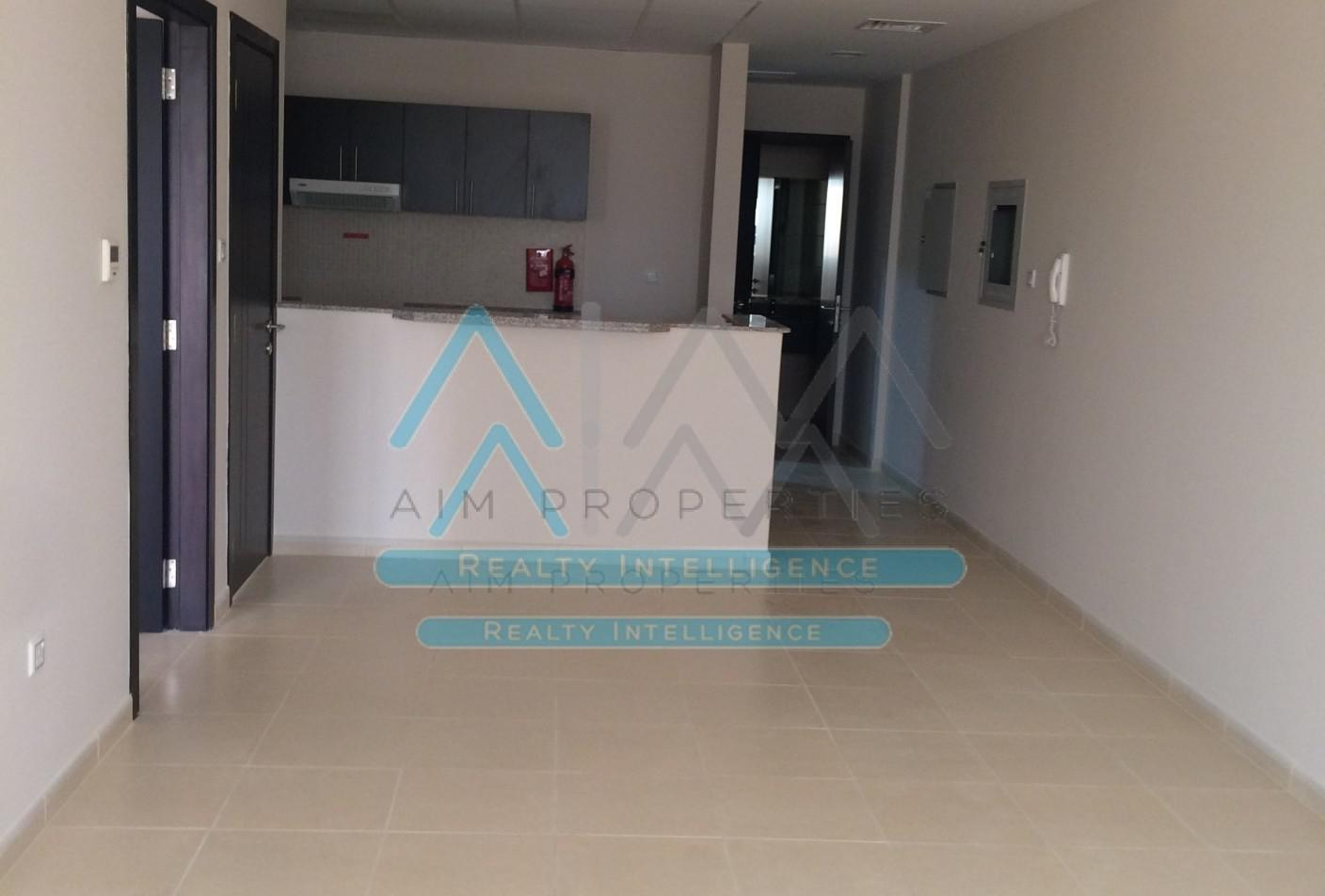 cheapest-1-bedroomlaundry-in-liwan_7.jpeg