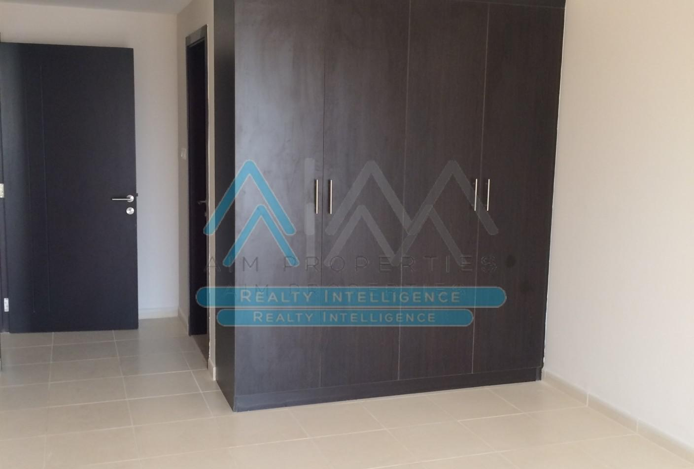 cheapest-1-bedroomlaundry-in-liwan_8.jpeg