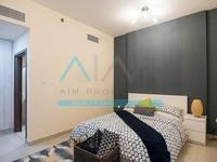 cheapest-brand-new-1bhk-in-dubai-silicon-oasis_2.jpeg