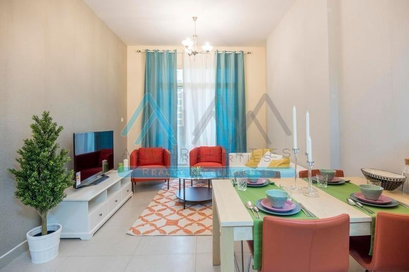 cheapest-brand-new-1bhk-in-dubai-silicon-oasis_8.jpeg