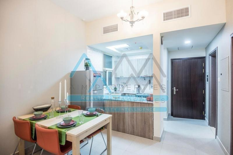 cheapest-brand-new-1bhk-in-dubai-silicon-oasis_9.jpeg