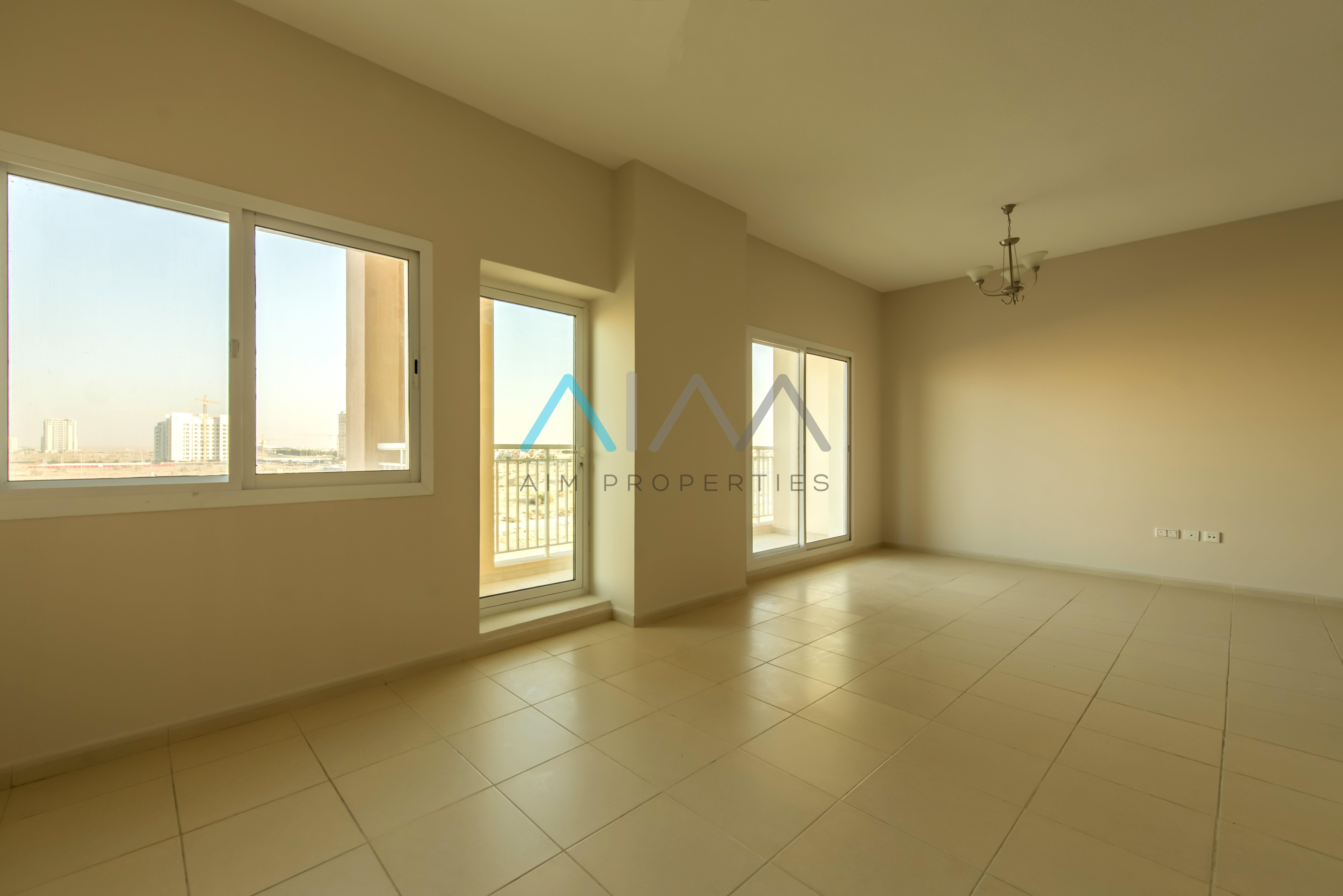 exquisite-layout-with-square-shape-1br_3.jpeg