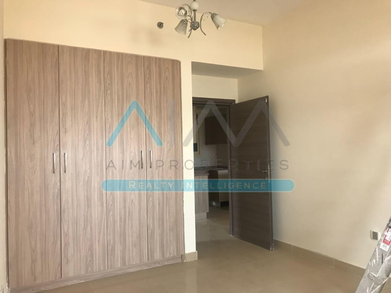 great-deal-1br_rented-unit_new-building_2.jpeg