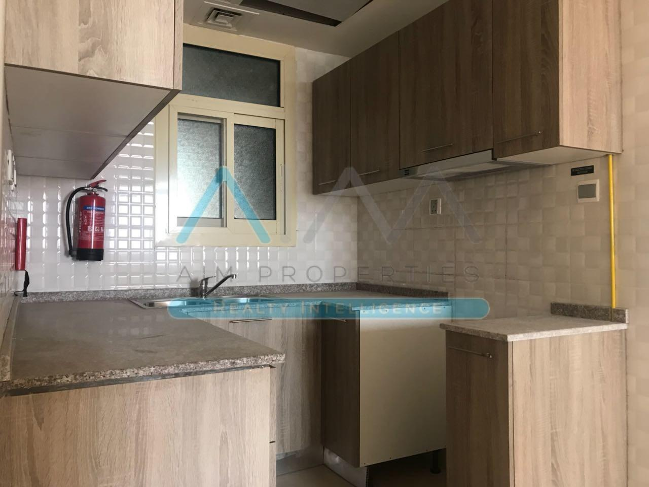 great-deal-1br_rented-unit_new-building_3.jpeg