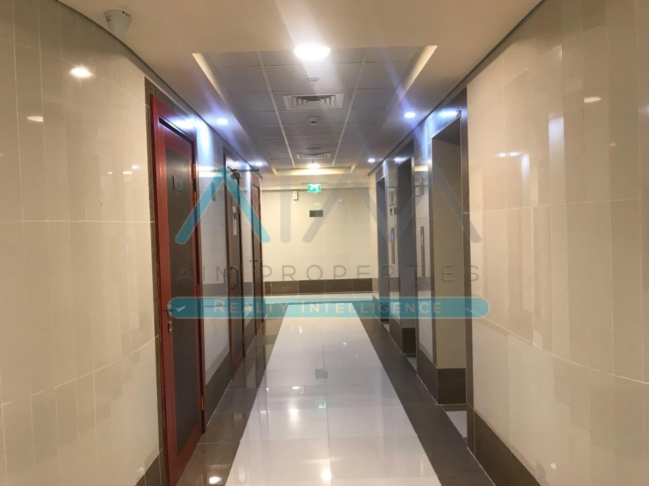 great-deal-1br_rented-unit_new-building_4.jpeg
