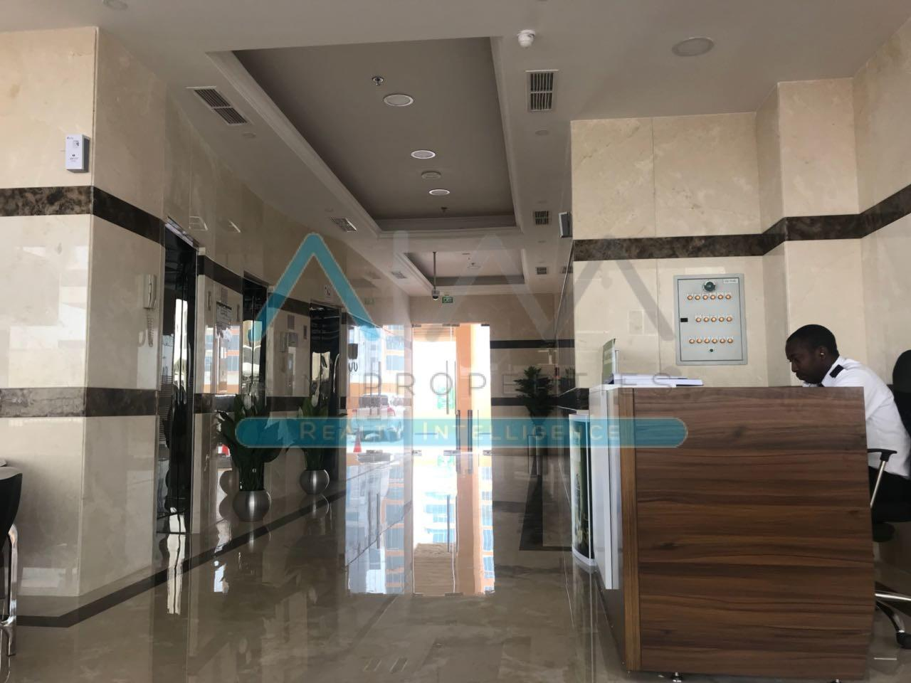 great-deal-1br_rented-unit_new-building_8.jpeg