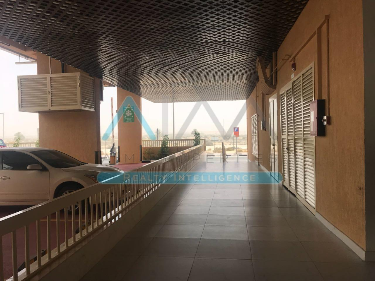 great-deal-1br_rented-unit_new-building_9.jpeg