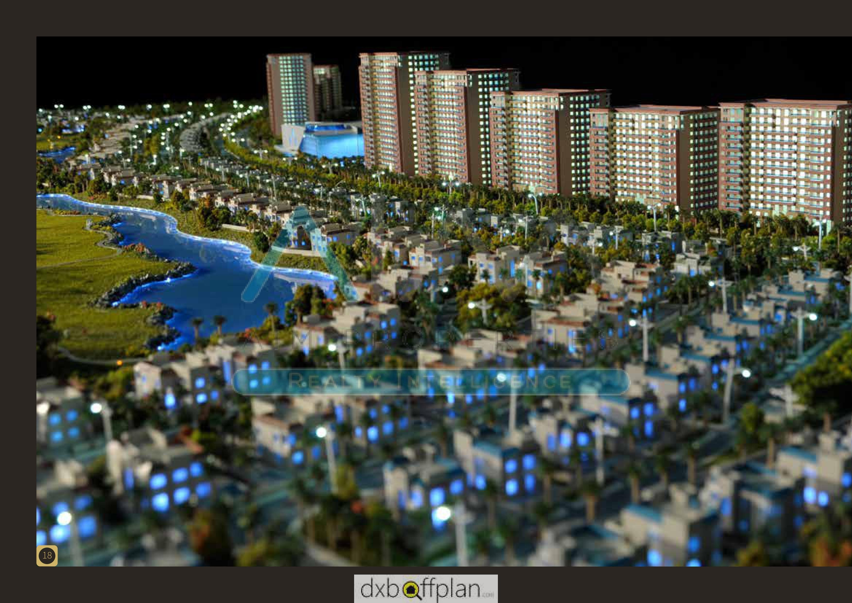 hot-offer-2bhk-with-swimming-pool-view_4.jpeg