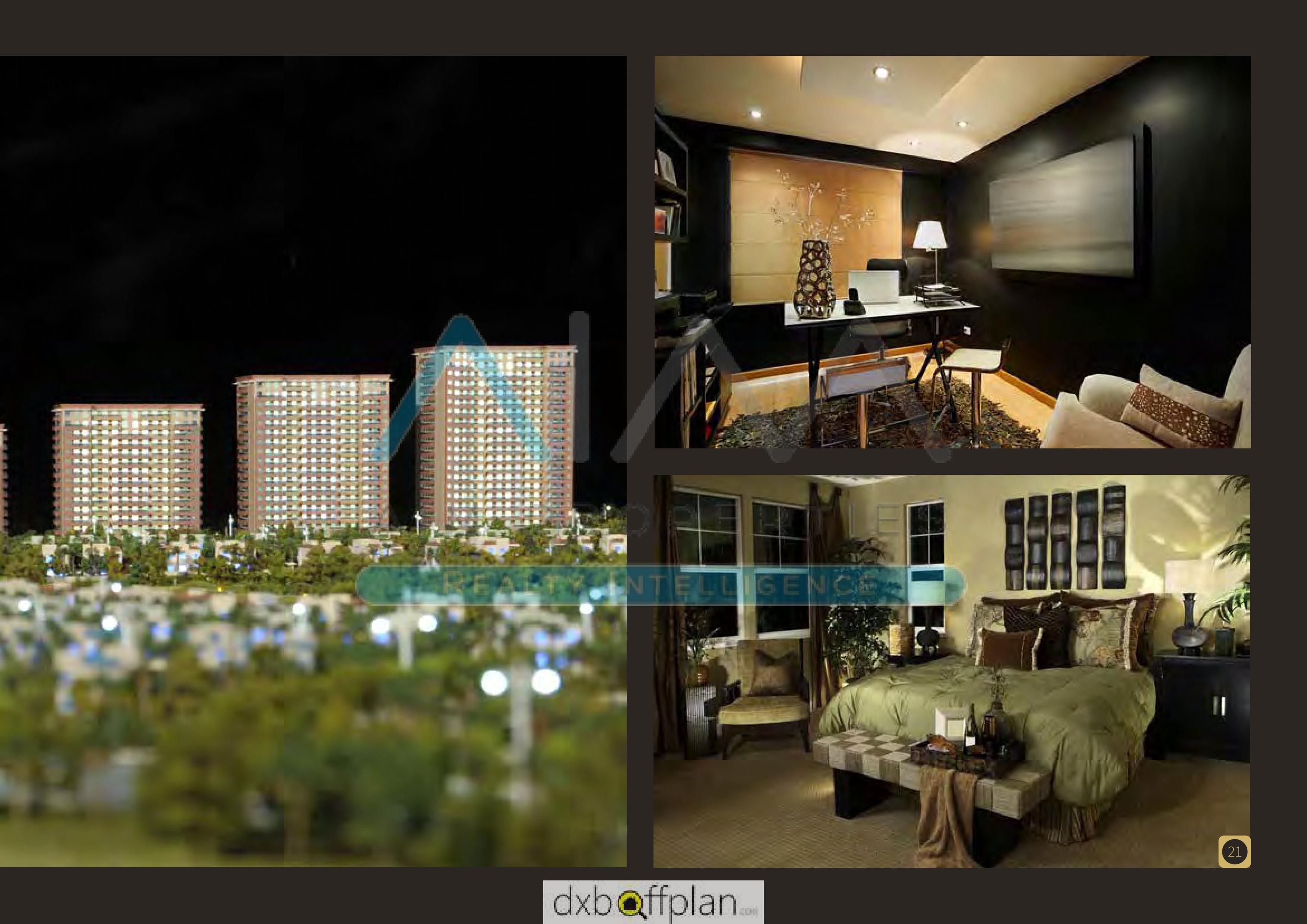 hot-offer-2bhk-with-swimming-pool-view_7.jpeg