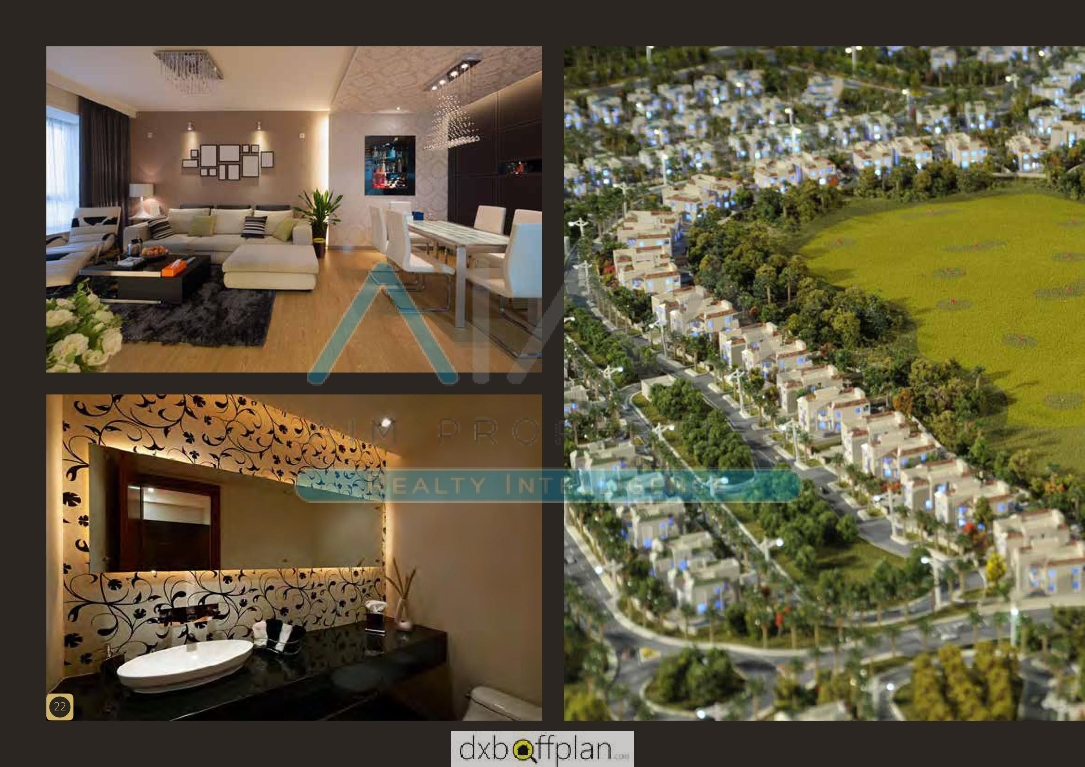 hot-offer-2bhk-with-swimming-pool-view_8.jpeg