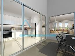 luxurious-and-modern-2bed-villa-no-commission_4.jpeg