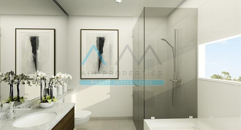 luxurious-and-modern-2bed-villa-no-commission_5.jpeg
