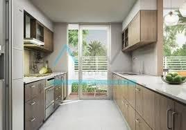 luxurious-and-modern-2bed-villa-no-commission_6.jpeg