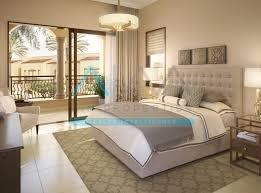 luxurious-and-modern-2bed-villa-no-commission_7.jpeg