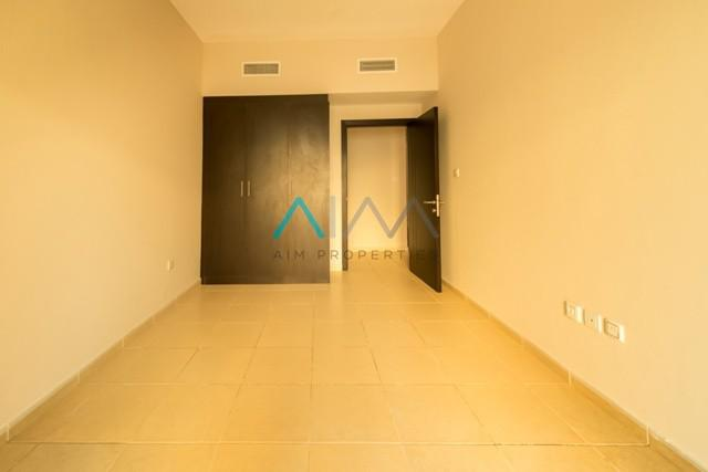 Next To the Park 1 Bhk for Sale QuePoint