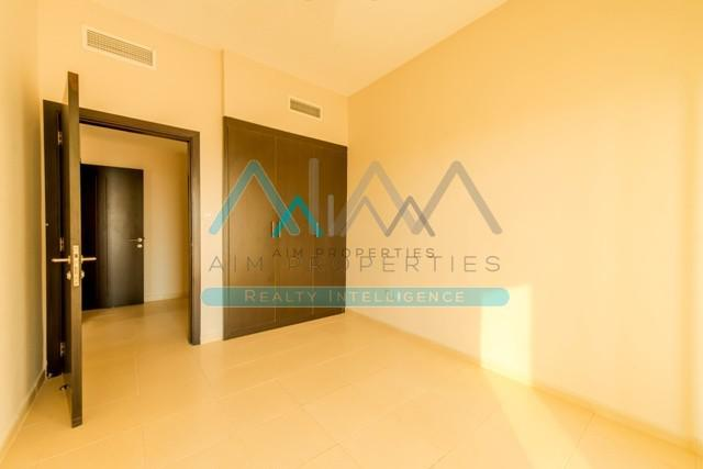 ready-to-move-1-bhk-for-rent-42000-aed-2_1.jpeg