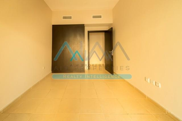 ready-to-move-1-bhk-for-rent-42000-aed-2_11.jpeg