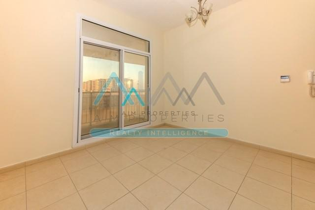 ready-to-move-1-bhk-for-rent-42000-aed-2_12.jpeg