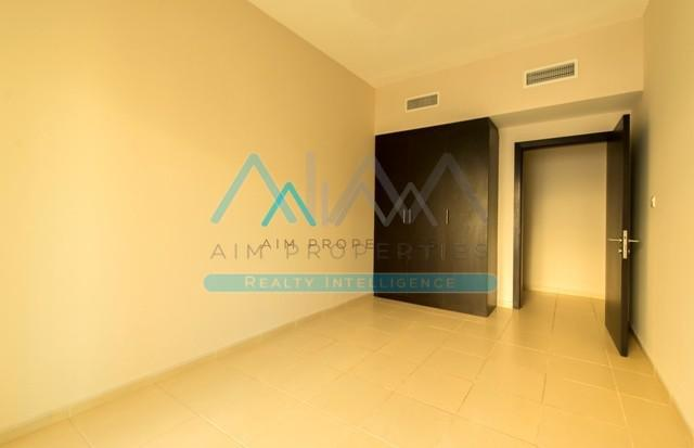 ready-to-move-1-bhk-for-rent-42000-aed-2_2.jpeg