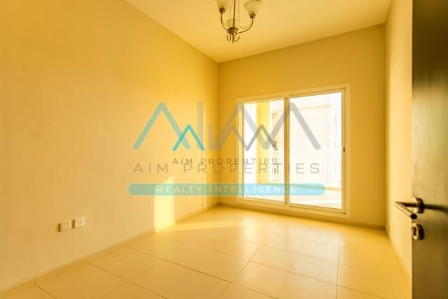ready-to-move-1-bhk-for-rent-42000-aed-2_3.jpeg
