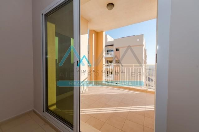 ready-to-move-1-bhk-for-rent-42000-aed-2_4.jpeg