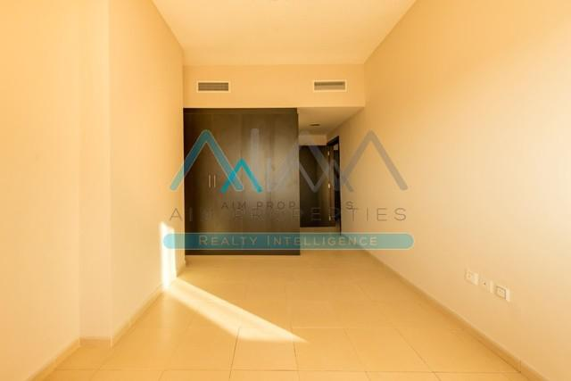 ready-to-move-1-bhk-for-rent-42000-aed-2_5.jpeg