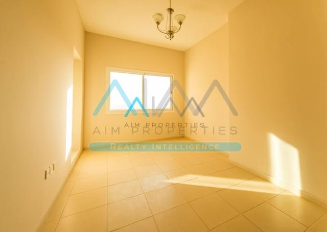 ready-to-move-1-bhk-for-rent-42000-aed-2_6.jpeg