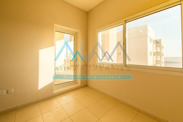 ready-to-move-1-bhk-for-rent-42000-aed-2_7.jpeg