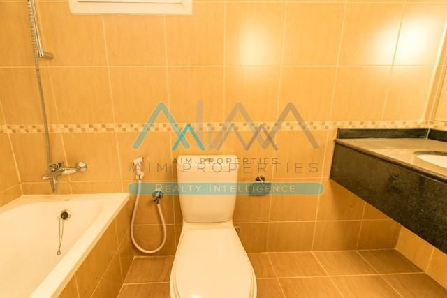 ready-to-move-1-bhk-for-rent-42000-aed-2_8.jpeg