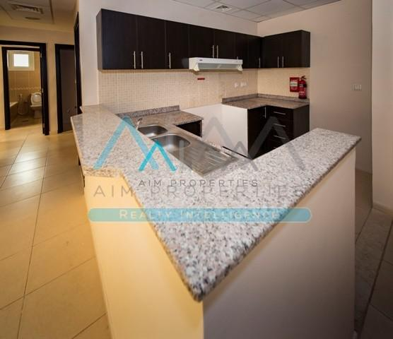ready-to-move-1-bhk-for-rent-42000-aed-2_9.jpeg