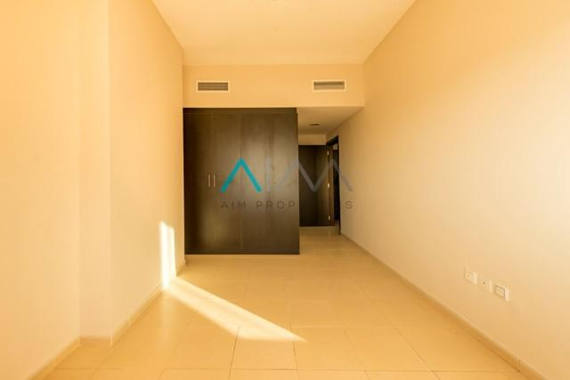 ready-to-move-2-bhk-for-rent-52000-aed_11.jpeg