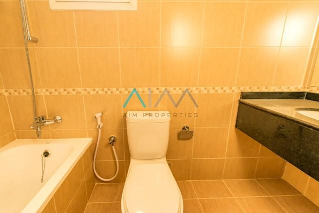 ready-to-move-2-bhk-for-rent-52000-aed_12.jpeg