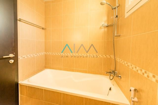 ready-to-move-2-bhk-for-rent-52000-aed_13.jpeg