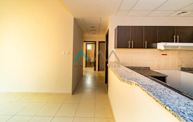 ready-to-move-2-bhk-for-rent-52000-aed_14.jpeg