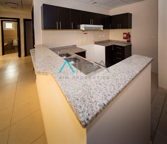 ready-to-move-2-bhk-for-rent-52000-aed_4.jpeg