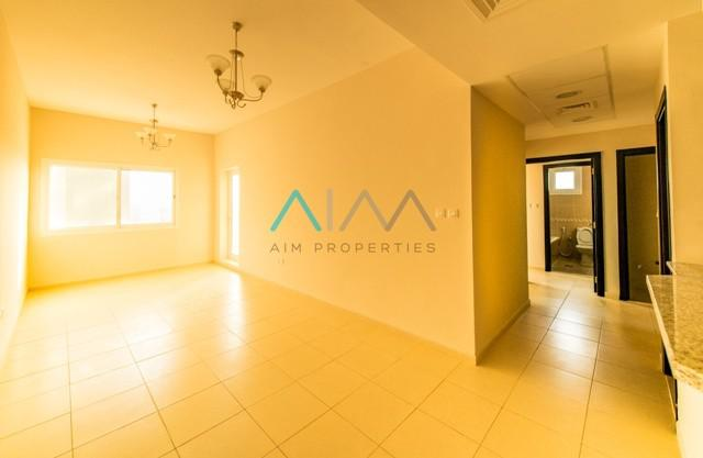 ready-to-move-2-bhk-for-rent-52000-aed_5.jpeg