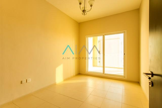 ready-to-move-2-bhk-for-rent-52000-aed_7.jpeg