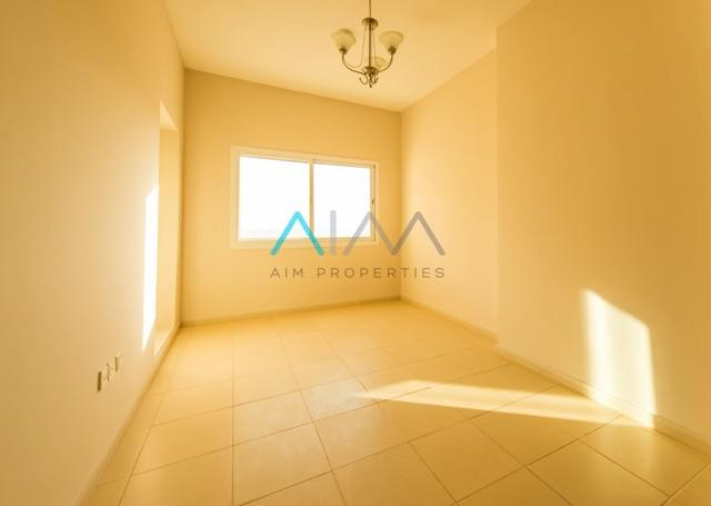 ready-to-move-2-bhk-for-rent-52000-aed_8.jpeg
