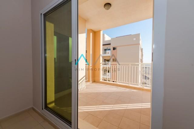ready-to-move-2-bhk-for-rent-53000-aed_9.jpeg