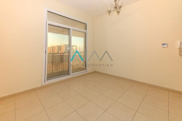 READY TO MOVE IN 1 BHK MAINTENANCE FREE