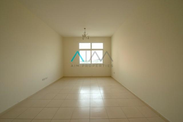 ready-to-move-in-1-bhk-maintenance-free-2_6.jpeg
