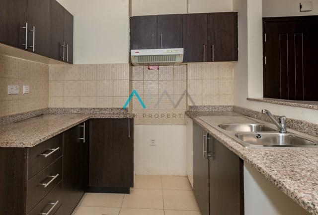 ready-to-move-in-1-bhk-maintenance-free-2_9.jpeg