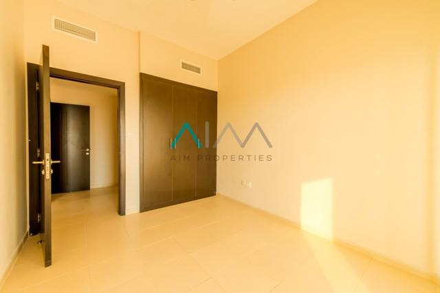 ready-to-move-in-1bhk-aed-42000_4.jpeg